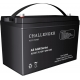 Аккумуляторная батарея Challenger AS12-7.2, Challenger AS12-7.2, Аккумуляторная батарея Challenger AS12-7.2 фото, продажа в Украине