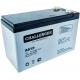 Аккумуляторная батарея Challenger AS12-3.4, Challenger AS12-3.4, Аккумуляторная батарея Challenger AS12-3.4 фото, продажа в Украине