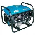 GUEDE GSE 2700 (Бензиновый генератор GUEDE GSE2700)