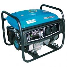 Бензиновый генератор GUEDE GSE2700, GUEDE GSE 2700, Бензиновый генератор GUEDE GSE2700 фото, продажа в Украине