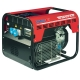 Трехфазный генератор ENDRESS ESE 1206 DHS-GT ES купить, фото