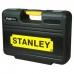 Набор головок торцевых STANLEY EXPERT 1-99-056, STANLEY EXPERT 1-99-056, Набор головок торцевых STANLEY EXPERT 1-99-056 фото, продажа в Украине
