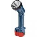 Аккумуляторный фонарь Makita 192749-7, MAKITA 192749-7, Аккумуляторный фонарь Makita 192749-7 фото, продажа в Украине