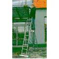 Лестница универсальная ITOSS 7509 купить, фото