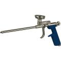 Пистолет для полиуритановой пены MIOL 81-680, MIOL 81-680, Пистолет для полиуритановой пены MIOL 81-680 фото, продажа в Украине