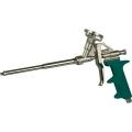 Пистолет для полиуритановой пены MIOL 81-681, MIOL 81-681, Пистолет для полиуритановой пены MIOL 81-681 фото, продажа в Украине
