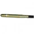 AGP AZ015 (Гнучкий вал для вібратора AGP AZ015)