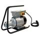 Глубинный вибратор AGT EV2000, AGT EV2000, Глубинный вибратор AGT EV2000 фото, продажа в Украине