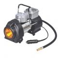 Воздушный автомобильный компрессор Энергомаш АК-88350 купить, фото
