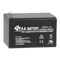 B.B. BATTERY EB12-12 (Аккумуляторные батареи B.B. Battery EB12-12)