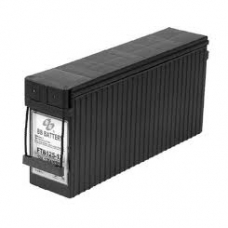 Аккумуляторные батареи B.B. Battery FTB125-12, B.B. BATTERY FTB125-12, Аккумуляторные батареи B.B. Battery FTB125-12 фото, продажа в Украине