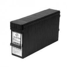 Аккумуляторные батареи B.B. Battery FTB155-12, B.B. BATTERY FTB155-12, Аккумуляторные батареи B.B. Battery FTB155-12 фото, продажа в Украине