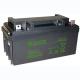 Аккумуляторная батарея B.B. BATTERY BС 65-12 FR, B.B. BATTERY BС 65-12 FR, Аккумуляторная батарея B.B. BATTERY BС 65-12 FR фото, продажа в Украине