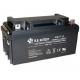 Аккумуляторная батарея B.B. BATTERY HR75-12/B2, B.B. BATTERY HR75-12/B2, Аккумуляторная батарея B.B. BATTERY HR75-12/B2 фото, продажа в Украине