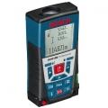 Лазерный дальномер BOSCH GLM 150, BOSCH GLM 150, Лазерный дальномер BOSCH GLM 150 фото, продажа в Украине
