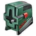 Лазерный нивелир BOSCH PCL 20 купить, фото
