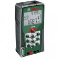Лазерный дальномер BOSCH PLR 50, BOSCH PLR 50, Лазерный дальномер BOSCH PLR 50 фото, продажа в Украине
