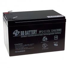 Аккумулятор B.B. Battery BP12-12/T2, B.B.Battery BP12-12/T2, Аккумулятор B.B. Battery BP12-12/T2 фото, продажа в Украине