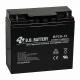 Аккумулятор B.B.  Battery BP20-12/B1, B.B. Battery  BP20-12/B1, Аккумулятор B.B.  Battery BP20-12/B1 фото, продажа в Украине