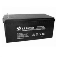 Аккумуляторные батареи B.B. Battery BP230-12/B9, B.B. BATTERY BP230-12/B9, Аккумуляторные батареи B.B. Battery BP230-12/B9 фото, продажа в Украине