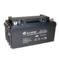 B.B. BATTERY BP65-12/B2 (Акумуляторні батареї BB Battery BP65-12 / B2)