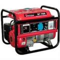 Бензиновый генератор БРИГАДИР БГ-1100 купить, фото
