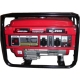 Бензиновый генератор БРИГАДИР БГ-3000ES, БРИГАДИР БГ-3000ES, Бензиновый генератор БРИГАДИР БГ-3000ES фото, продажа в Украине