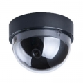 Купольная камера CnM SECURE D-700SN-0F-1, CnM SECURE D-700SN-0F-1, Купольная камера CnM SECURE D-700SN-0F-1 фото, продажа в Украине