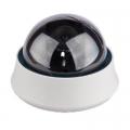 Купольная камера CnM SECURE D-700SN-0V-1, CnM SECURE D-700SN-0V-1, Купольная камера CnM SECURE D-700SN-0V-1 фото, продажа в Украине