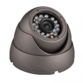 Купольная камера CnM SECURE D-700SN-20F-1, CnM SECURE D-700SN-20F-1, Купольная камера CnM SECURE D-700SN-20F-1 фото, продажа в Украине