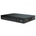 4-х канальный видеорегистратор CnM SECURE M44-4D0C, CnM SECURE M44-4D0C, 4-х канальный видеорегистратор CnM SECURE M44-4D0C фото, продажа в Украине