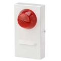 Светозвуковая уличная сирена CnM SECURE ОСЗ-3 купить, фото