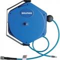 Dolphin PM14-15LA (Шланг в котушці Dolphin PM14-15LA)