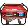 Бензиновый генератор TIGER EC3500A, TIGER EC3500A, Бензиновый генератор TIGER EC3500A фото, продажа в Украине