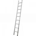 Приставная лестница ELKOP VHR H1x8