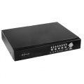 CoVi Security FDR-7341ND (Видеорегистратор CoVi Security FDR-7341ND)