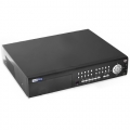 CoVi Security FDR-7770NF (Видеорегистратор CoVi Security FDR-7770NF)
