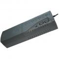 Релейный стабилизатор FORTE PR-1000VA, FORTE PR-1000VA, Релейный стабилизатор FORTE PR-1000VA фото, продажа в Украине