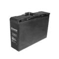 B.B. BATTERY FTB100-12 (Акумуляторні батареї BB Battery FTB100 -12)