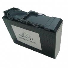 Аккумуляторная батарея LEOCH FT 12-55, LEOCH FT 12-55, Аккумуляторная батарея LEOCH FT 12-55 фото, продажа в Украине
