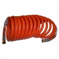 Шланг спиральный GAV SRB 5-6 купить, фото