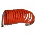Шланг спиральный GAV SRU 10-6 купить, фото