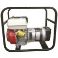 Трехфазный генератор GESAN G 5 TF H NC, GESAN G 5 TF H NC, Трехфазный генератор GESAN G 5 TF H NC фото, продажа в Украине