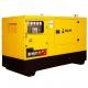 Дизельный генератор GESAN DPAS 35E MF ME, GESAN DPAS 35E MF ME, Дизельный генератор GESAN DPAS 35E MF ME фото, продажа в Украине