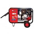 Бензиновый генератор GESAN G8/10000H эл.старт, GESAN G8/10000H RENTAL эл.старт, Бензиновый генератор GESAN G8/10000H эл.старт фото, продажа в Украине