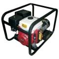Бензиновый генератор GESAN G4000H NC, GESAN G4000H NC, Бензиновый генератор GESAN G4000H NC фото, продажа в Украине
