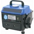 ODWERK GG1000 (Бензиновый генератор ODWERK GG1000)