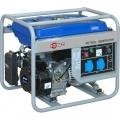 Бензиновый генератор ODWERK GG3300 купить, фото