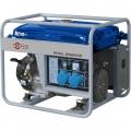 Бензиновый генератор ODWERK GG7200E купить, фото