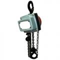 Ручная цепная таль GUTMAN KLE-2000 (3m) купить, фото